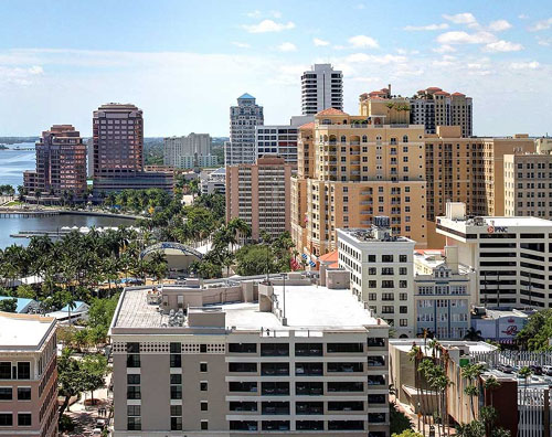 West palm beach fl city guide west palm beach florida social networking for Sports bars palm beach gardens