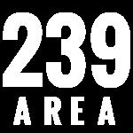 Logo 239area.com